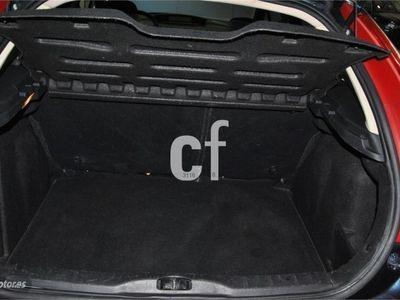 usado Citroën C4 1.6HDI Cool CMP 110 RECIÉN PINTADO!!!