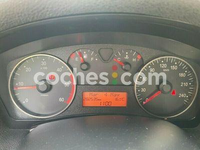usado Fiat Stilo 1.9jtd Dynamic 115 115 cv en Madrid