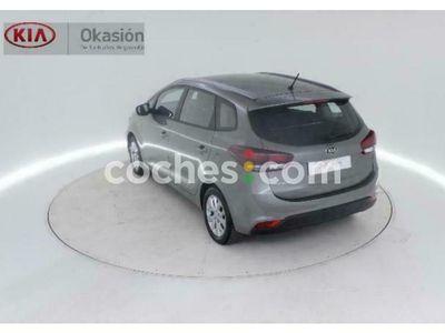 usado Kia Carens 1.6 Gdi Concept 135 135 cv en Madrid
