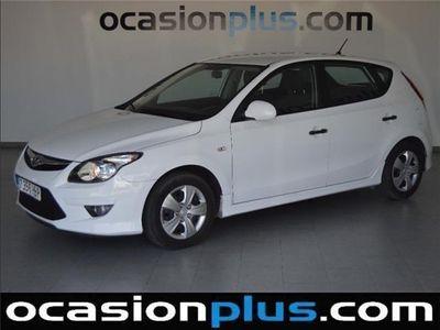 usado Hyundai i30 1.4i 109cv Classic 5p
