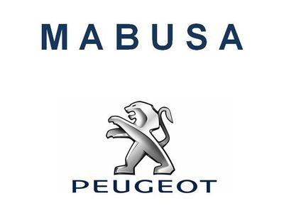 brugt Peugeot 508 2.0hdi Business Line 163