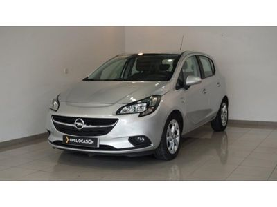 gebraucht Opel Corsa 1.3 CDTI 75 CV S/S SELECTIVE