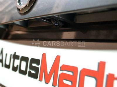 usado Nissan Qashqai 1.2i DIG-T S&S TEKNA PREMIUM 4X2 Piel 5p