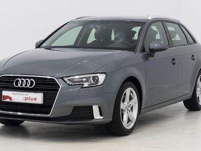 usado Audi A3 Sportback 1.0 TFSI S Line Edition 85kW