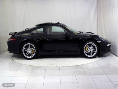 """used Porsche 911 Carrera 991""""2 AÑOS GARANTIA OFICIAL """""""