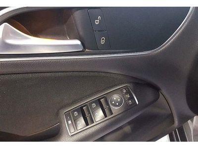 usado Mercedes B180 ClaseCDI 109 Style