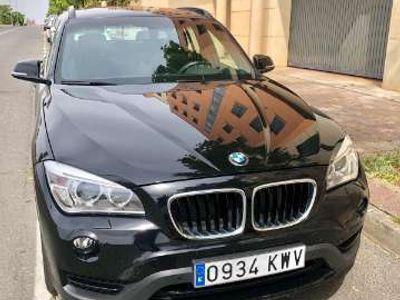 León - BMW X-Series usados - 226 barato X-Series en venta en