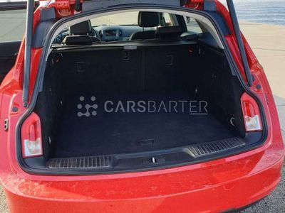 usado Opel Insignia CDTI - SPORTOURER 120CV 5p