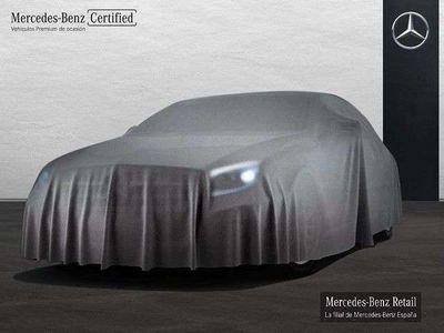 usado Mercedes A180 d Compacto
