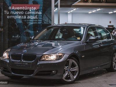 usado BMW 335 i