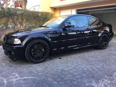 usado BMW M3