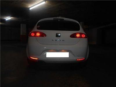 usado Seat Ibiza 1.9TDI Stylance 105
