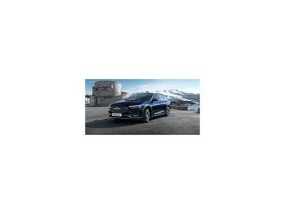 "usado Opel Insignia Country Tourer "" Grand Sport"" "" 2 0 CDTi Turbo D Auto Country T"
