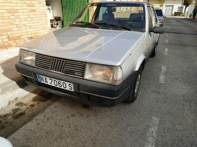 usado Fiat Regata 1900 TD S