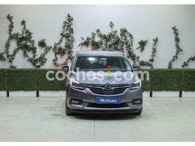 usado Opel Zafira 1.6cdti S-s Excellence 134 134 cv