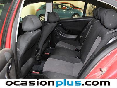 usado Seat Leon 1.9 TDI Stella (90 CV)