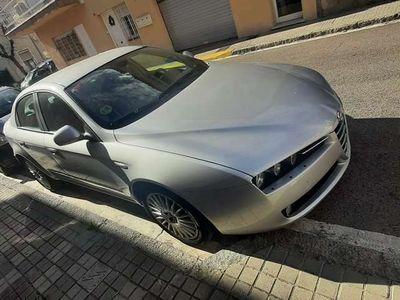 usado Alfa Romeo 159 1.9JTD Selective Q-tronic 150