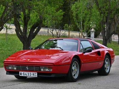 usado Ferrari 328 GTS ABS