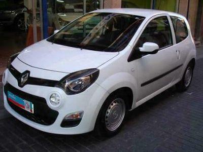 usado Renault Twingo 1.5 DCI SOCIETE