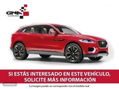 gebraucht Jaguar F-Pace 2.0L I4D 132KW PRESTIGE AUTO