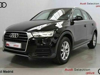 usado Audi Q3 2.0 TFSI Design edition Q. S tronic