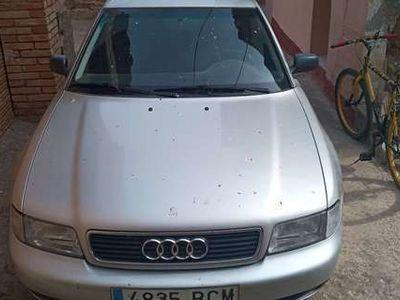 usado Audi A4 1.8 A.A