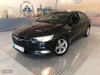 usado Opel Insignia GS 1.6 CDTi 81kW ecoTEC D Business