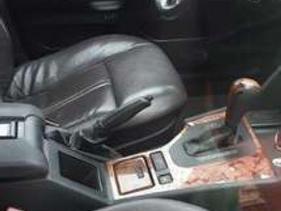 usado BMW 528 Serie 5 E39 Touring Touring Aut.