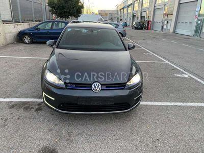 usado VW Golf GTE 1.4 TSI 5p