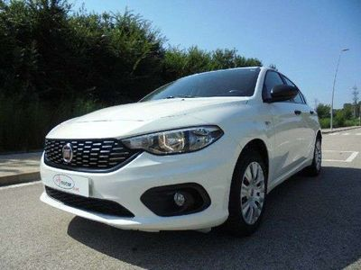 usado Fiat Tipo 1.6 120CV BUSINESS 5P