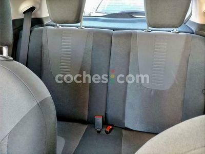 usado Ford Ka 1.20 Auto-s&s Titanium+ 69 cv en Sevilla