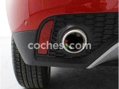 usado Jaguar E-Pace 2.0 I4 S Awd Aut. 200 200 cv en Girona
