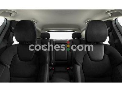 usado Volvo XC60 Xc60B4 Momentum Pro Awd Aut. 197 cv en Madrid