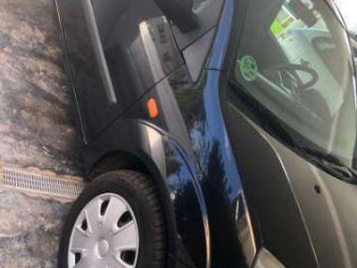 usado Ford Fiesta 1.40 Trend
