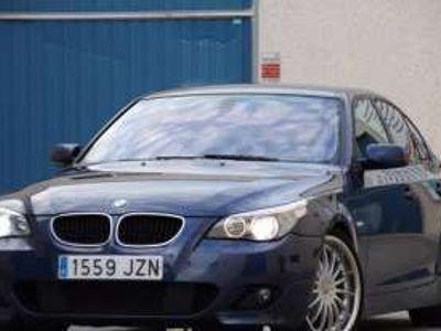 usado BMW 320 Gasolina