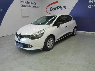 usado Renault Clio Business Energy dCi 55kW (75CV)