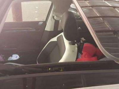 usado VW T-Roc 2.0TDI Sport 4Motion DSG7