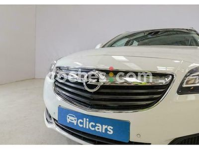 usado Opel Insignia St 1.6cdti Selective Aut. 136 136 cv