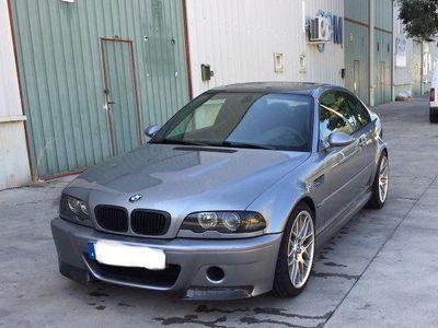 usado BMW M3 CS