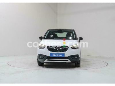 usado Opel Crossland X 1.2t S&s 2020 110 110 cv