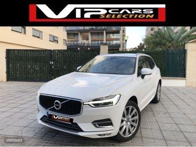 usado Volvo XC60 2.0 D3 Momentum