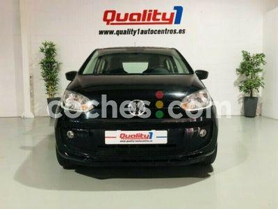 usado VW up! Up! Eco 1.0 High68 cv en Cadiz