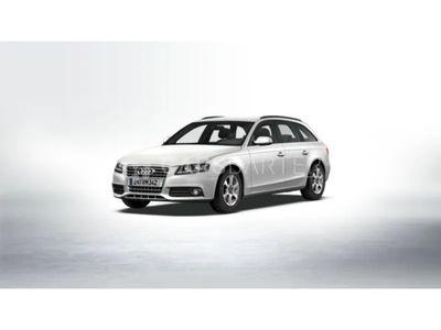 usado Audi A4 2.0 TDI e DPF 100 kW (136 CV) 5p