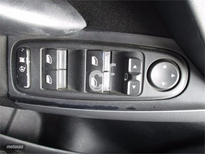 usado Citroën C4 Picasso 2.0 HDi 150cv SX