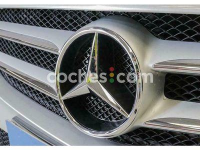 usado Mercedes B200 Clase B136 cv
