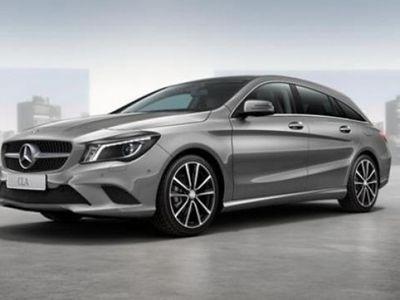 usado Mercedes 220 2015 8654 KMs € 35300.00