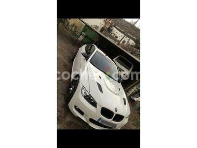 usado BMW 335 Serie 3 i Coupé 306 cv en Palmas, Las