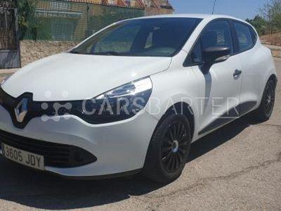 usado Renault Clio 1.5 75cv