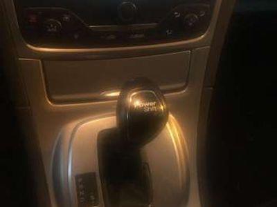 usado Ford Galaxy 2.0TDCi Trend Powershift 140