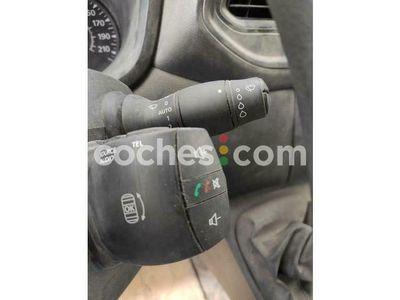 usado Renault Master Fg. Dci 107kw T Energy Tt L1h2 3500 145 cv en Sevilla